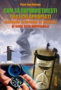 Cum să supraviețuiești tu și cei apropiați - Piero San Giorgio